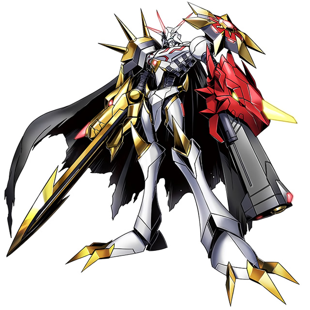 http://digimons.net/digimon/omegamon_alter-s/omegamon_alter-s_large.jpg